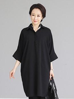 [9A-OP901]盛大的心情kara连衣裙
