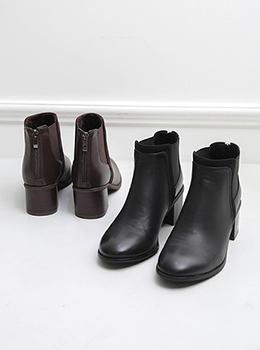 [YD-SH007]皮革弯曲机Mo切尔西靴