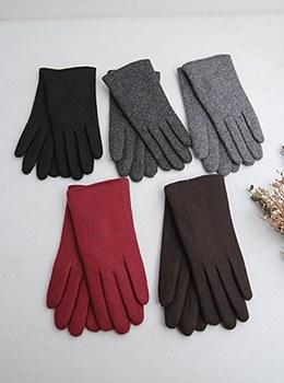 [YD-AC006]顶级Rollup Basic保暖手套