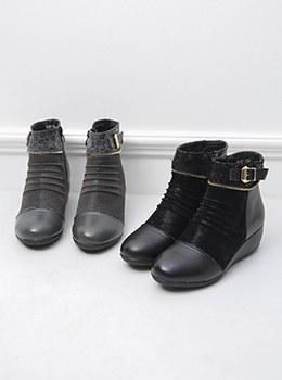 [YD-SH032]腰带Poin Shine Boots