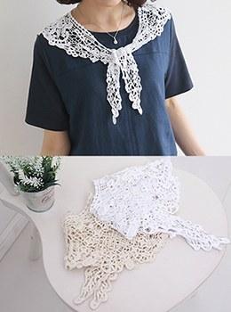 [YY-SC125]卢布三角围巾